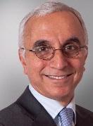Sid M. Alavi