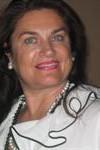 Malgorzata Arciuch