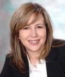 Fatiha Briguene