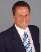 Stephen Wininger