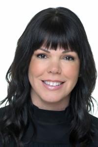 Judy Petterson