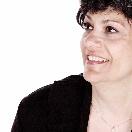 Elaine Circe