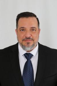 Carlo Arquilla