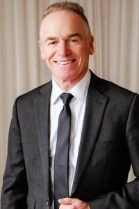 Francois Tanguay
