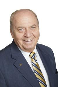 Frederik Seniw