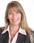 Louise Bissonnette