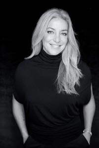 Nathalie Bourassa