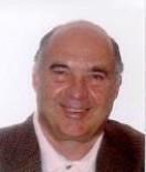 Robert Lindfors