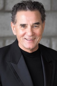 Rene Legault