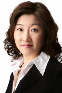 Xiao Liang Wang