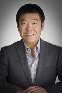 Dong Qing (Roger) Lin
