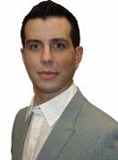 Olivier Benchimol