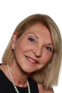 Lise Anne Champagne