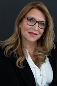 Bonnie Cutler Dunford