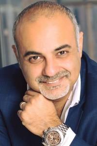 Amir Morcos