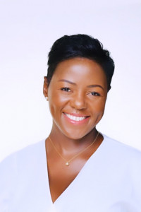 Janet Phiri