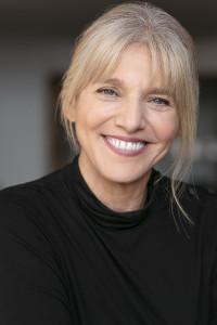 Martine Loyer