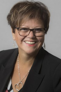 Jeannette Trudeau Piccini