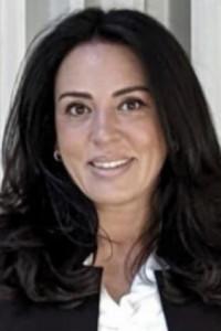 Danielle Assouline