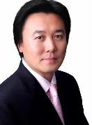Jin Guang Na
