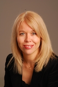 Nathalie Truchon