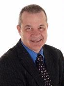 Robert Marcoux