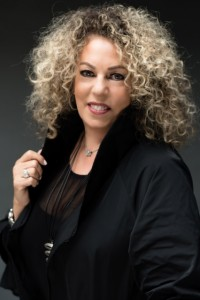 Bonnie Sandler