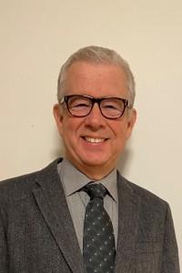 Pierre Fandrich