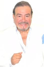 Miguel Araos