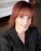 Francine Simard