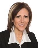 Alice Balabanian