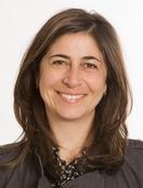 Cécile Krief