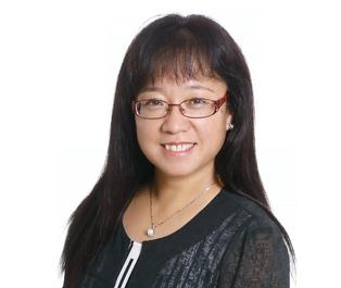 Dong Mei Guo