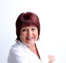 Francine Boyer