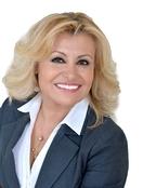 Ghada Al-Ahmar