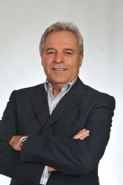 Steve Jozsa