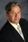 Stephen Meunier