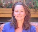 Vanessa Hershorn