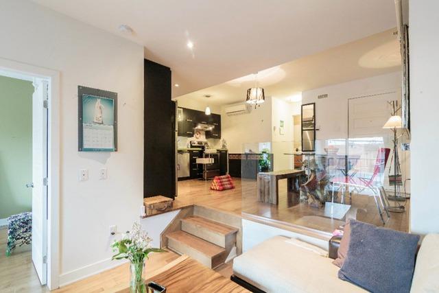 Properties for sale in Montréal (Le Plateau-Mont-Royal ...