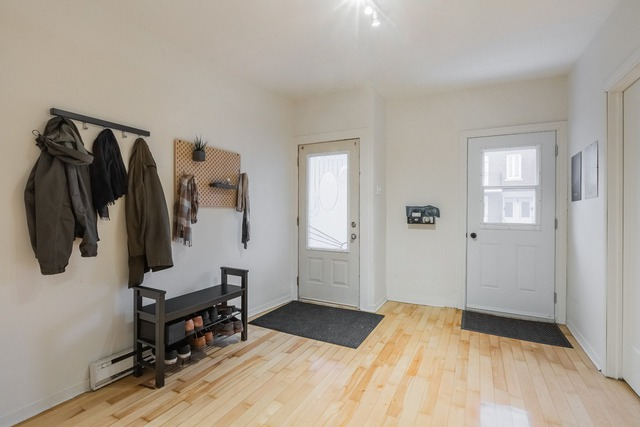 Condos Lofts Apartments For Rent In Montreal Le Sud Ouest