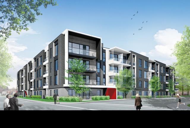 Appartement vendre 5700 rue garnier app 402 rosemont for Achat premiere maison montreal
