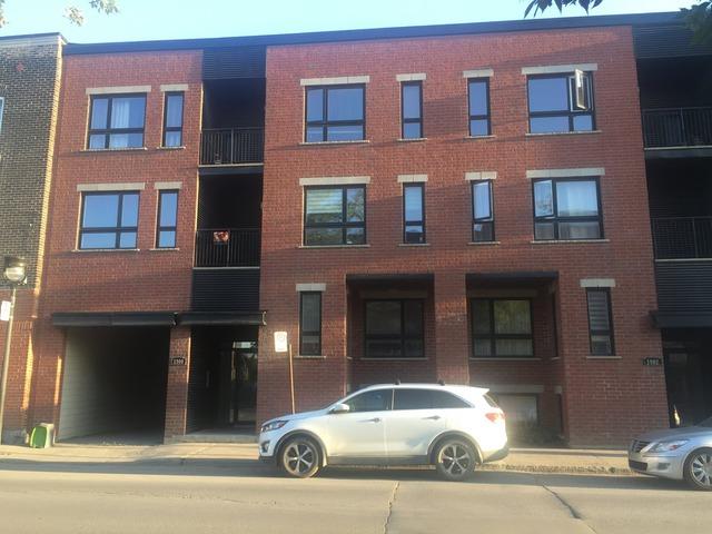 Condos/Lofts/Apartments for rent in Le Sud-Ouest (Montréal