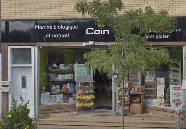 14227280 - 1259 Rue Bélanger