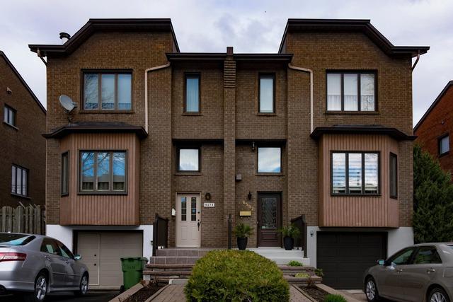 Vendu maison tages vendre 6574 rue lacroix le sud for Achat premiere maison montreal