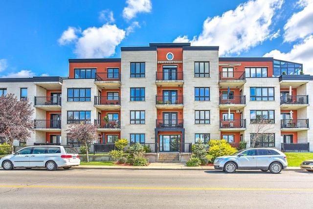 Condos Lofts Apartments For Rent In Lasalle Montr 233 Al