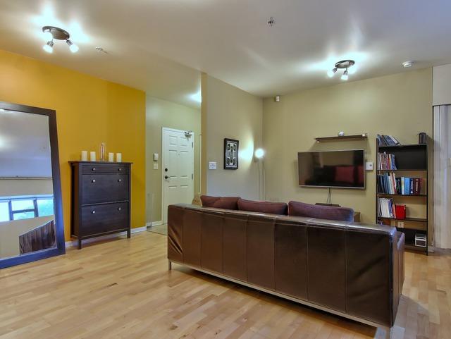 128c259c3b Apartment for sale 3600 Av. Van Horne