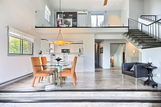 Properties for sale in Saint-Lambert - Houses - Condo