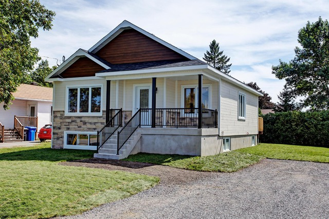 Houses For Sale In Pincourt >> Properties For Sale In Pincourt Houses Condo Sutton Quebec