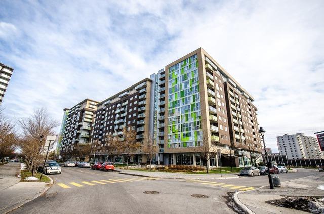 Condos, Lofts & Apartments for sale in Montréal (Ahuntsic