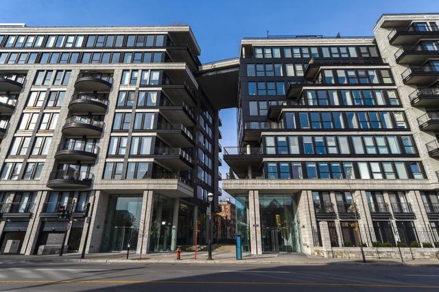 Condos, Lofts & Apartments for sale in Le Plateau-Mont-Royal ...
